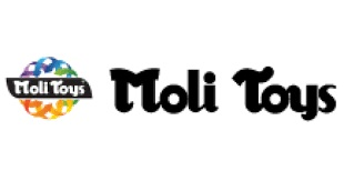 Moli Toys