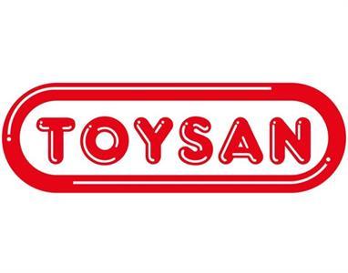 Toysan