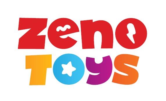 ZenoToys