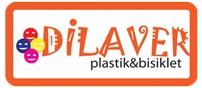 Dilaver