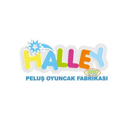 Halley Oyuncak