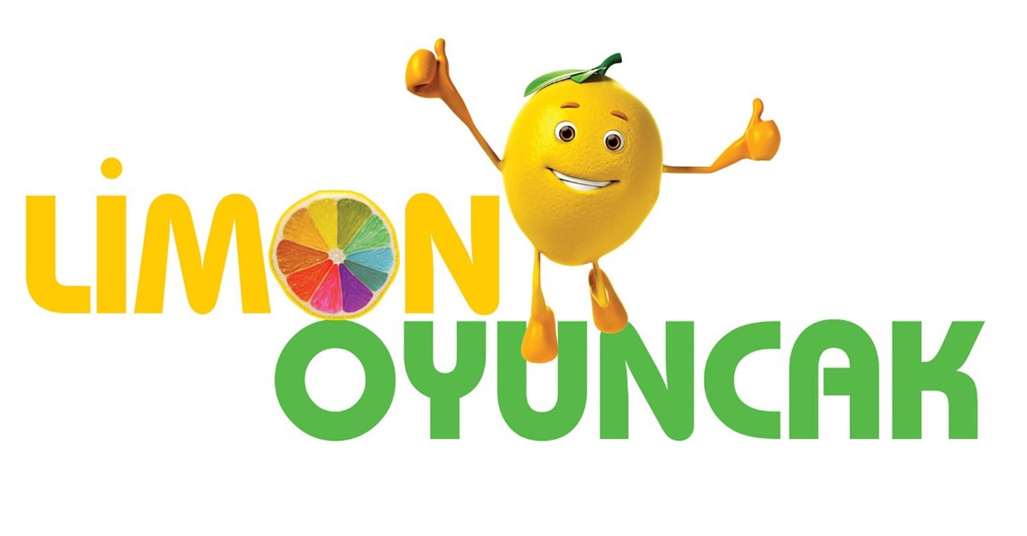 Limon Oyuncak