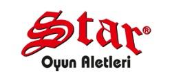 STAR OYUN ALETLERİ