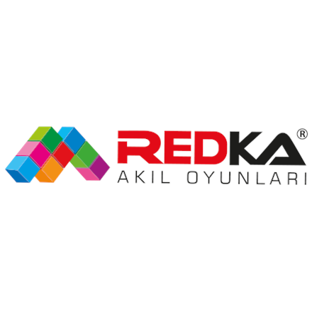 Redka /KumToys