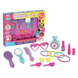 Candy & Ken Kutulu Güzellik Set