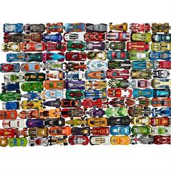5785 HW Tekli Arabalar /HotWheels