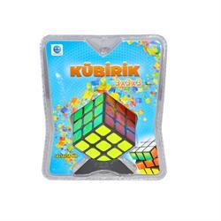 Kübirik Zeka Küpü 3x3x3