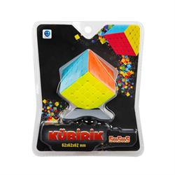 Smile Games Kübirik Zeka Küpü 5x5x5