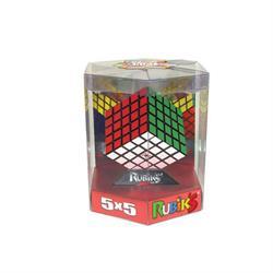 Orjinal Rubiks 5x5 Zeka Küpü