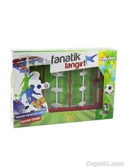 FK-2019 FANATİK LANGIRT -KİNG