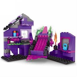 Ausını Lego 175 Parça Rebel Oyun Seti