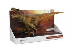 Trex Soft  Dinozor Figür Oyuncak