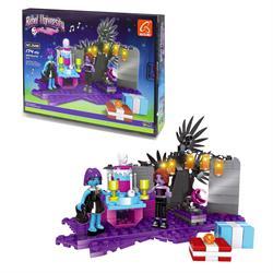 Ausını Lego 174 Parça Rebel Oyun Seti
