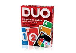 25109 DUO -KS