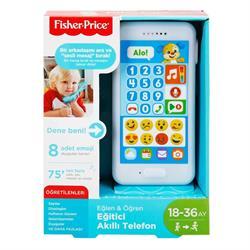 FPR25 MTL FP LNL AKILLI TELEFON