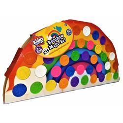 Kiddy Dough 40 Lı Hamur Oyun Seti