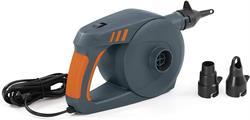 Bestway Powergrip 220V Elektrikli Pompa