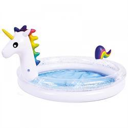 2 Boğumlu Unicorn Havuz 99x50 cm