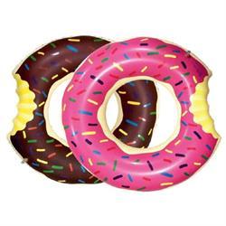 85 Cm 2 Model Donut Simit