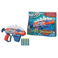 Nerf DinoSquad Stego-Smash F0805