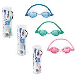 3 Renk Deniz Havuz Gözlüğü