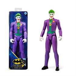 Hareketli Joker Figür Orjinal Ürün