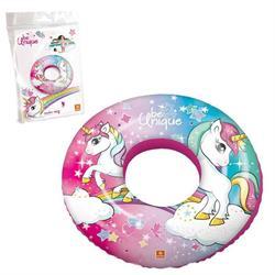 50 cm. Unicorn Can Simidi
