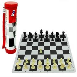 Ks Games Classic Rulo Satranç
