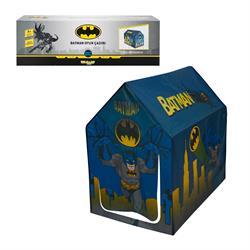 Batman Oyun Çadırı 100x70x100 Cm