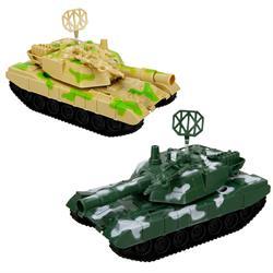 Sürtmeli Askeri Tank 16 cm 1 Adet Fiyatıdır