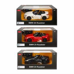 1:14 BMW Z4 Roadster Işıklı Uzaktan Kumandalı Araba 1 Adet Fiyatıdır