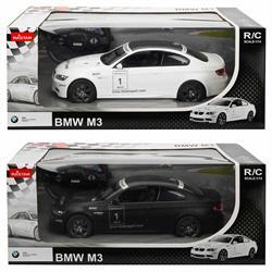 1:14 Uzaktan Kumandalı BMW M3 Araba 32 cm 1 Adet Fiyatıdır