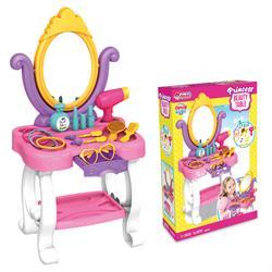 Prenses Güzellik Masası